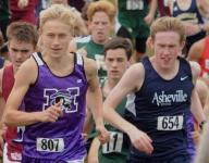 WNC rich with returning XC talent