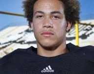 Top 10 Arizona high school football defensive backs - 2014