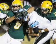 Arizona's top high school football rivalries - 2014