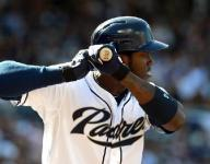 Maybin readies for his MLB return