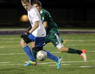 NKY boys' soccer teams expect close matches all year