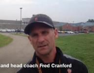 Loveland football seeks repeat performance