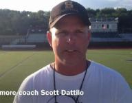 Sycamore to unveil a young 2014 squad