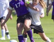 Tooele defeats CVHS, 3-1, in girls soccer