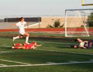 Loveland soccer girls begin title defense