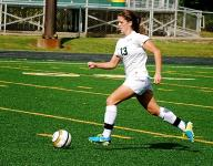 Sycamore girls soccer debuts new coach