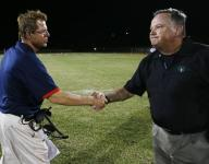 North leads group of underrated football teams for 2014