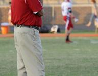 New team, same expectations for Henry County