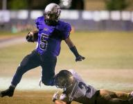 Northwest Christian leads high school football small schools charge