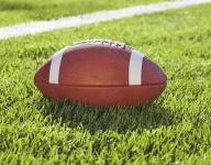 MHSAA Class 3A football season schedules