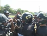 40 Teams Preview: Little Rock Central Tigers