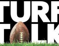 VIDEO   The Hattiesburg American presents 'Turf Talk'