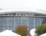 Will Texas high school football state title games return to Cowboys stadium?