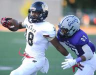 High school football preview: Getting you ready for the 2014 season