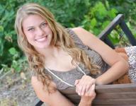 Meijer Scholar Athlete: Samantha Swanson