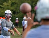 Why Dowling could be an even scarier football force this fall