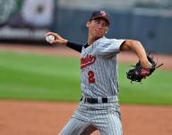 North Polk star headlines all-state baseball team