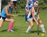 Seniors will lead strong Mahopac field hockey team