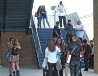 Rancho Mirage student athletes ready to compete