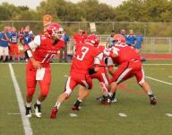 Ozark football: Tigers expect to be improved