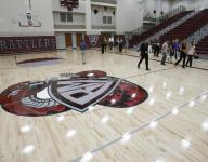 Valley's success a benchmark for Rancho Mirage High
