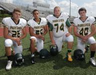 Parkview gets defensive as Vikings rebuild