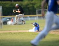 Nandua falls to Madison Co. in regional semi