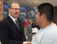 DAVID FLORES: Judson's Smith leaving Rockets for Madison job