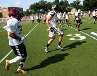 Union begins preparations for Snapple Bowl XXI