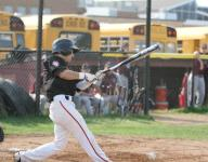 HS Baseball: OHSBCA selects academic all-state honorees
