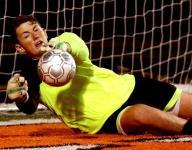Rival Highlands, NCC goalies share similar stories