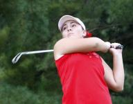 CHS-Rossview golf rivalry renews with new coaches
