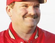 Rossview hires Phil Burkhart as new girls golf coach