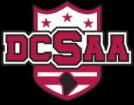 Pigskin Kickoff Classic: Showcases D.C. Football