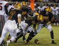 Defenses vital for state title runs