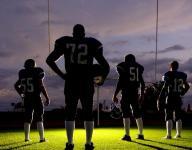 Arizona high school football section previews - 2014