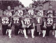 Prep Football Through the Years: Teurlings Catholic