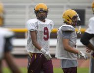 Arizona high school football: Hidden gems for 2014