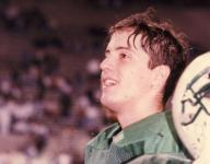 St. Mary's High's all-time greatest football players