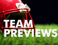 Class AA South Preview