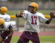 Arizona high school football rankings: Preseason
