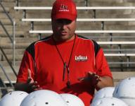 Moore hopes unity equals wins for La Salle football