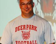 Experience may slay Deer Park the doormat