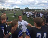 Highlands Ranch (Colo.) coach resigns amidst suspicion of attempting to cover up student's drug possession