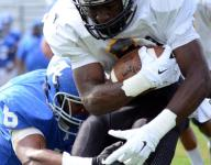Oakland-Blackman ESPN2 game highlights prep football's opening week