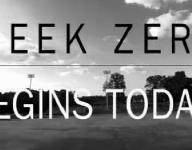 VIDEO: Week Zero: Road To Glory