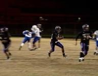 Friday Football Fever Flashback:  Keenan Allen