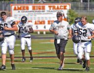 Ames will rely on defense after losing 3 all-staters