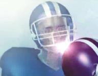 Gwinnett schools tackle concussions through Institute