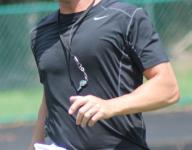 Indian Hill debuts a new coach, new offense